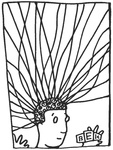 eeg_cartoon_smaller