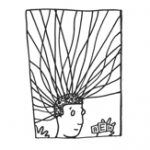 EEG_square